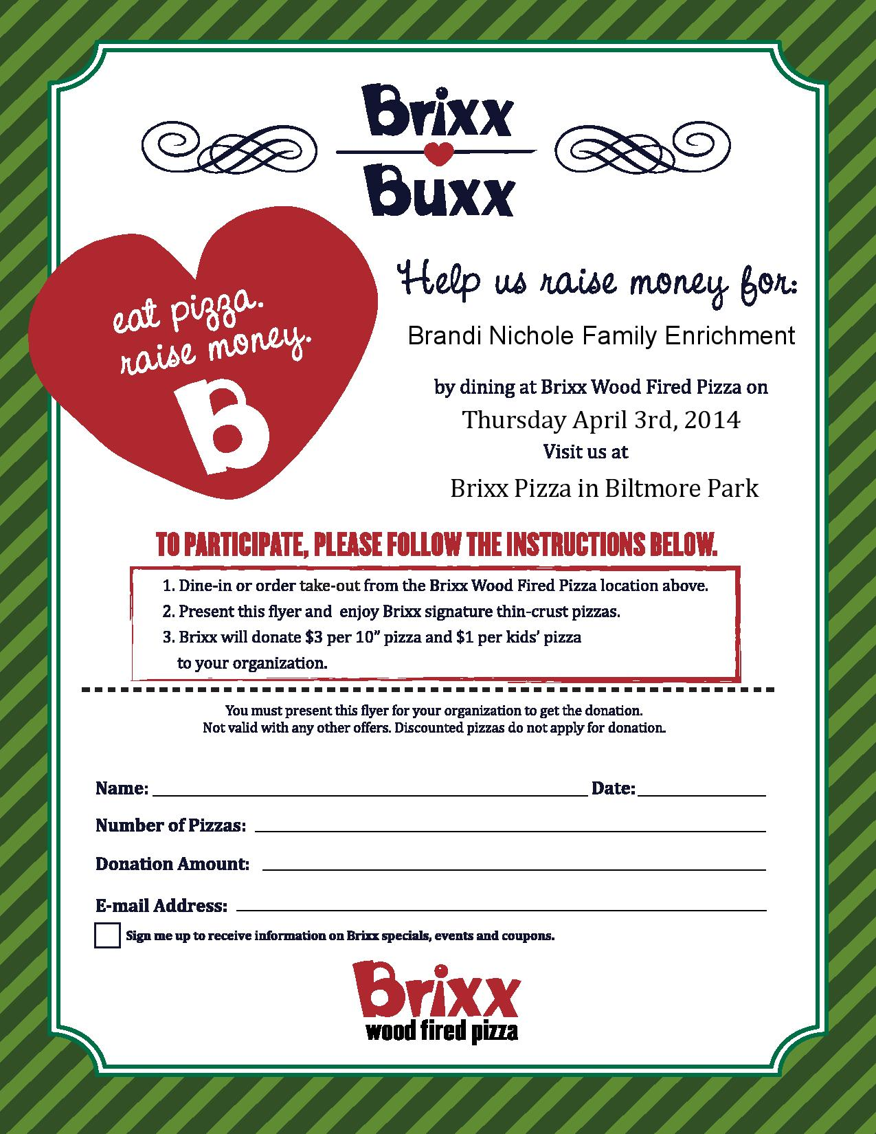 Brixx Fundraiser-page-001